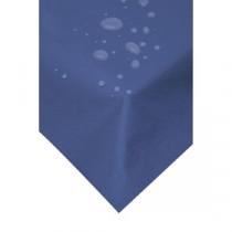 Swantex Blue Wipeable Slip Cover 90cm
