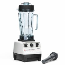 Sammic Bar Blender & Smoothie Maker TB-2000