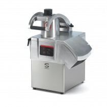 Sammic Vegetable Preparation Machine CA-301