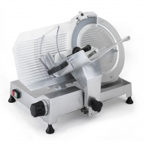 "Sammic Meat Slicer Belt Driven 12"" Blade GCP-300"